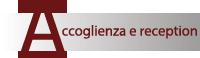 accoglienza-receptionist