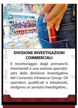 divisione-INVESTIGAZIONICOMMERCIALI