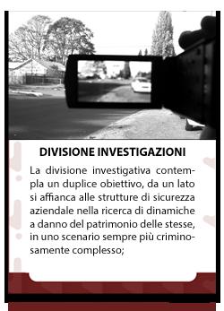divisione-investigazioni