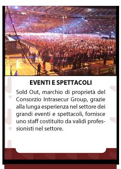 eventi-spettacoli