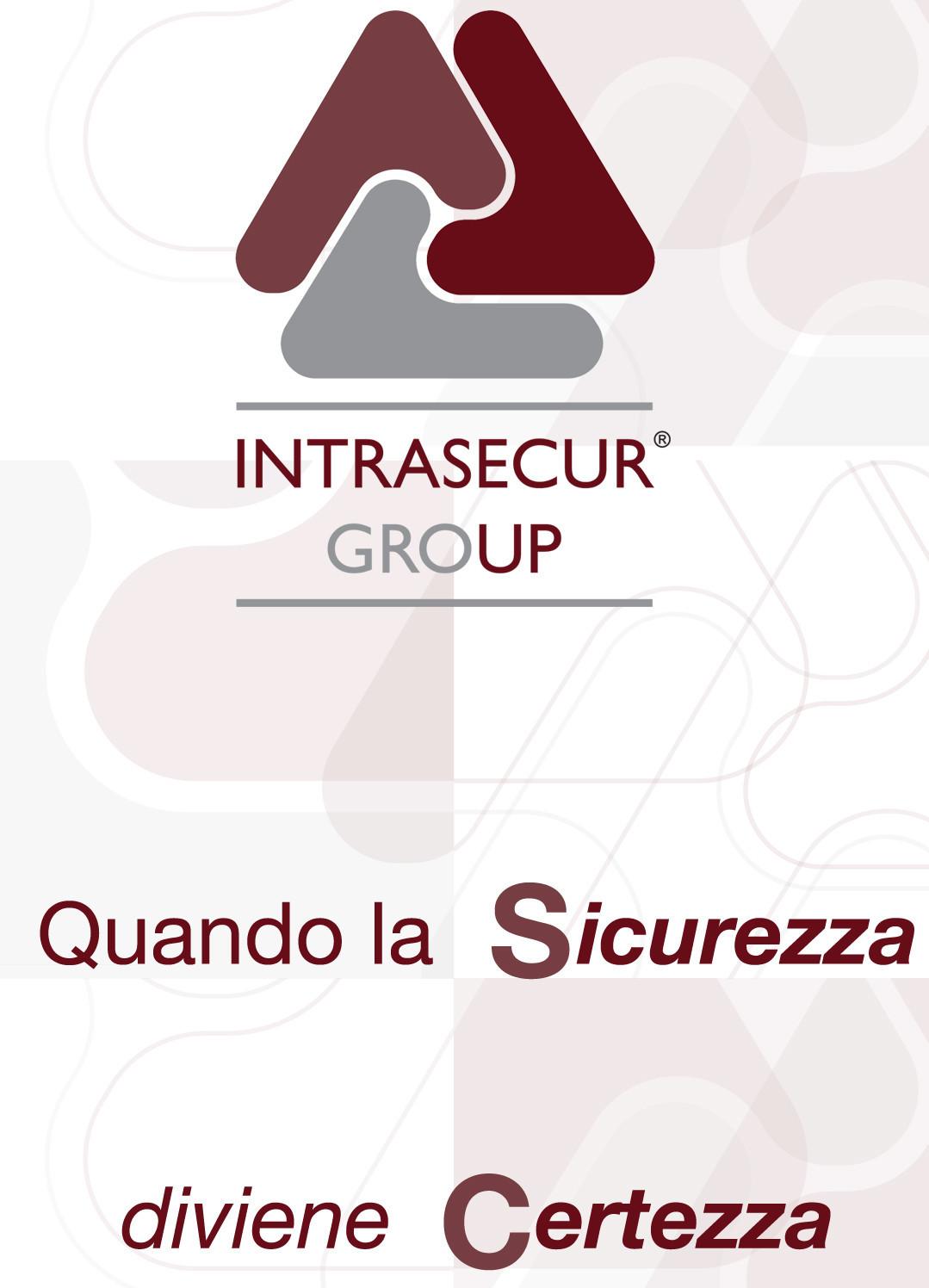 ledwall-brancaccio-intra3