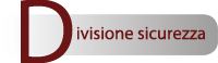 divisione-sicurezza