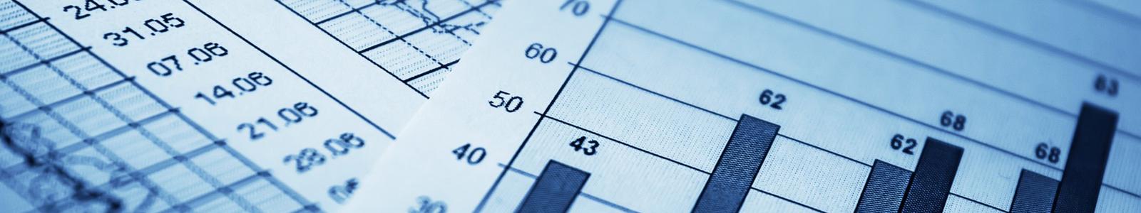 studio-tributario-fiscale