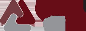 Consorzio Intrasecur Group – Agenzia di investigazione e sicurezza. Accompagnamenti, portierato e guardiania, accoglienza e receptionist, ammanchi inventariali, spettacolo, produzione e eventi